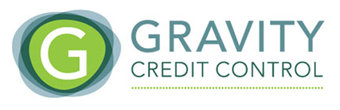Gravity Credit Control – Credit Control and Company Cash Flow